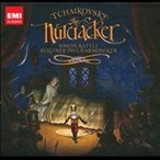 サイモン・ラトル Tchaikovsky: The Nutcracker (Experience Edition) CD