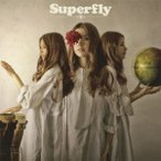 Superfly Wildflower & Cover Songs ; Complete Best 'TRACK 3'<通常盤> 12cmCD Single