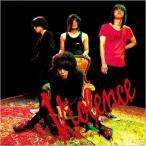 Droog Violence CD