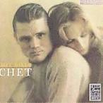 Chet Baker Chet LP