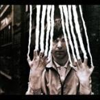 Peter Gabriel Peter Gabriel 2 : Scratch CD