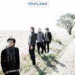 TRIPLANE 雪のアスタリスク [CD+DVD]<初回生産限定盤> 12cmCD Single