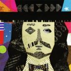大橋トリオ NEWOLD<通常盤> CD
