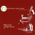 Halie Loren クリスマス・コレクション CD