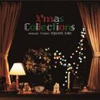 クリスマス・コレクションズ music from SQUARE ENIX CD