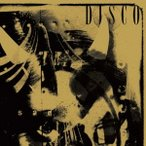 SADS DISCO [CD+DVD]<初回生産限定盤> 12cmCD Single