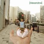 [Alexandros] You're So Sweet & I Love You 12cmCD Single