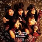 Dorothy Little Happy 冬の桜 〜winter flower〜 12cmCD Single