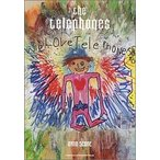 the telephones the telephones / We Love Telephones!!! バンド・スコア Book