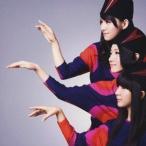 Perfume ねぇ<通常盤> 12cmCD Single