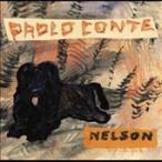 Paolo Conte Nelson CD