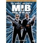 メン イン ブラック 1枚組   DVD