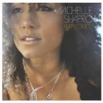 Michelle Shaprow パープル・スカイズ CD