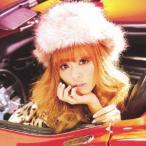 逗子三兄弟 Z3 DRIVE MUSIC CD