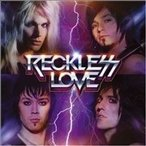 Reckless Love Reckless Love : Cool Edition CD