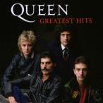 Queen グレイテスト・ヒッツ SHM-CD