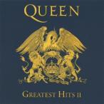Queen ���쥤�ƥ��ȡ��ҥå� VOL.2 SHM-CD