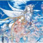 カノン A New Story CD