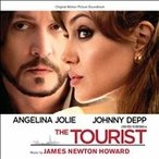 James Newton Howard The Tourist CD
