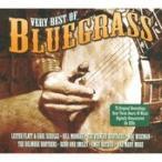 Very Best of Bluegrass CD