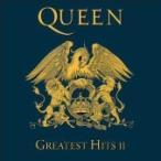 Queen Greatest Hits II : 2011 Remaster CD