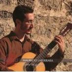 Mauricio Laferrara Volver En Guitarra CD