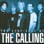 The Calling The Very Best Of... CD