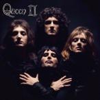 Queen ��������II���̾��ס� SHM-CD
