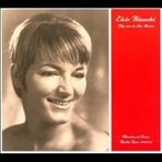 Elsie Bianchi Fly Me To The Moon CD