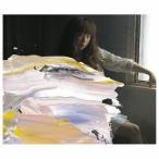 YUKI ひみつ 12cmCD Single