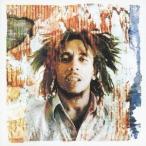 Bob Marley & The Wailers ONE LOVE -ザ・ベリー・ベスト・オブ・ボブ・マーリー & ザ・ウェイラーズ<生産限定特別価 SHM-CD