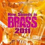 �������������ɥ��������ȥ� �˥塼�����������֥饹 2011 CD