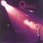 Queen Queen : 2011 Remaster CD