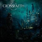 Crossfaith ザ・ドリーム・ザ・スペース CD