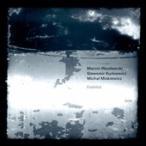 Marcin Wasilewski Trio Faithful CD