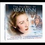 Vera Lynn The Very Best of Vera Lynn  CD