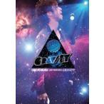 三浦大知 DAICHI MIURA LIVE TOUR 2010 GRAVITY DVD