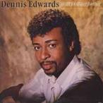 Dennis Edwards ドント・ルック・エニイ・ファーザー CD