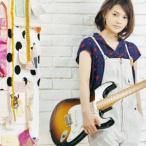 YUI HELLO 〜Paradise Kiss〜<通常盤> 12cmCD Single