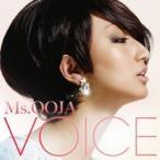 Ms.OOJA VOICE CD