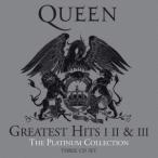 Queen �ץ���ʥࡦ���쥯�������̾��ס� SHM-CD