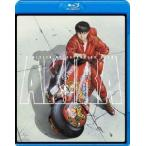 大友克洋 AKIRA Blu-ray Disc
