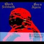 Black Sabbath Born Again: Deluxe Expanded Edition CD