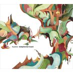 Nujabes metaphorical music CD