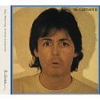 Paul McCartney McCartney II CD