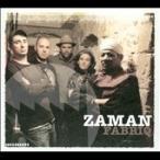 Zaman Fabriq Zaman Fabriq CD