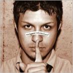 BIGMAMA 秘密とルーシー 12cmCD Single