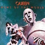 News of the World  Deluxe Edition