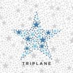 TRIPLANE イチバンボシ [CD+DVD]<初回生産限定盤> CD