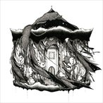 THE NOVEMBERS To (melt into) CD